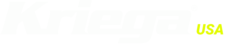 Kriegausa+Logo+white+green