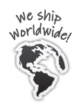 We-Ship-Worlwide178