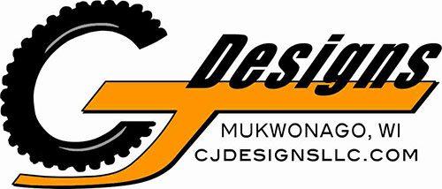 CJ Designs